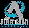Allied Print Australia