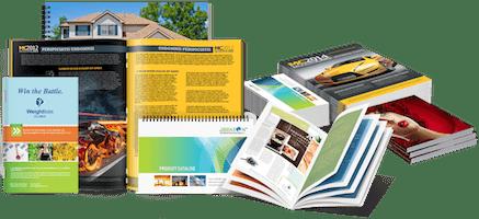 promo-brochure