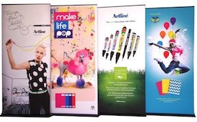 promo-pull-up-banners
