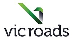 Edited-Logos_Vic-Roads