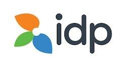 Edited-Logos_idp