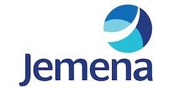 Edited-Logos_jemena