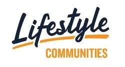 Edited-Logos_lifestyle