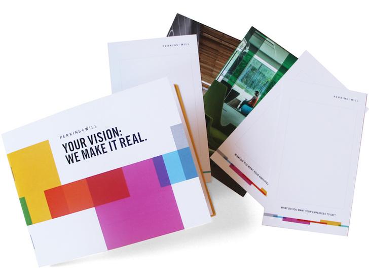 brochures-booklets