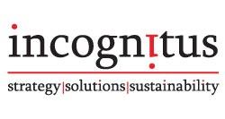 Incognitus